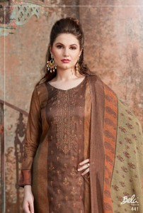 BELA FASHION DESTINY IN BEST PRICE ONLINE