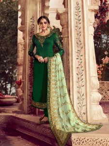 MEERA ZISA VOL 62 BEST PRICE IN SURAT
