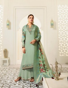 AMIRAH VOL 30 PAKISTANI SALWAR SUITS MANUFACTURER