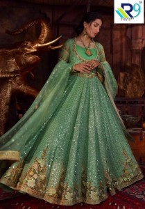 R9 SADAF LATEST PAKISTANI SUITS COLLECTION