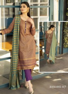 ZS TEXTILES BANARASI COLLECTION PAKISTANI IMPORTED SUITS BEST PRICE
