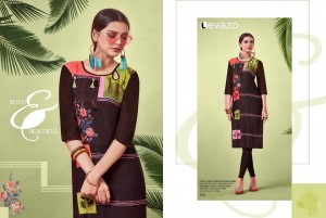 LEVAZO ELEGANT VOL 4  AT BEST PRICE ONLINE