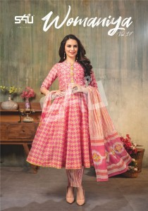 S4U WOMANIYA VOL 17 BEST PRICE WHOLESALE