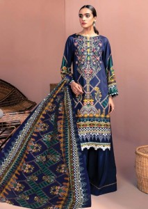 IRIS VOL 9 9001 TO 9010 PAKISTANI SUITS COLLECTION