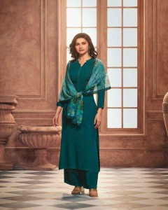 VINAY FASHION BUTTER FLY 38671 TO 38678 KURTIS AT BEST PRICE