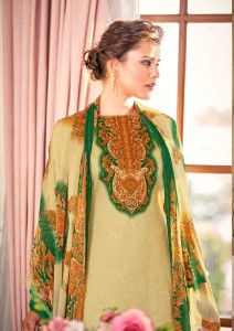 ZULFAT ANTARA SALWAR KAMEEZ WITH PRICE
