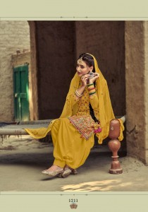 EBA LIFESTYLE RUBY  WHOLESALE SUITS SUPPLIER