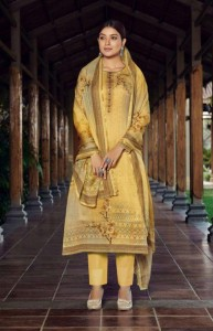 FIONA KANGANA 23141 TO 23147 SALWAR KAMEEZ SUPPLIER