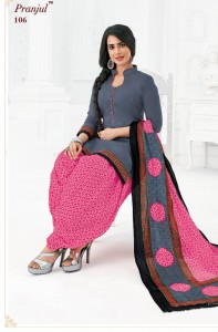 PRANJUL PREMIUM COLLECTION PATIALA SPECIAL READYMADE