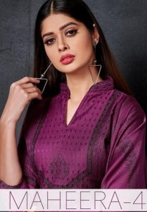 DEEPSY MAHEERA VOL 4 PASHMINA PRINTED DRESS MATERIAL WHOLESALE SURAT
