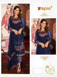 FEPIC ROSEMEEN FANTASY WHOLESALE SUITS SUPPLIER