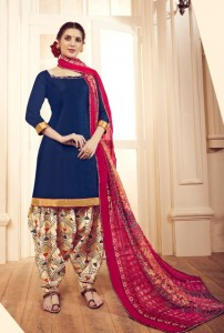 SWEETY FASHION RAJJO VOL 36 DESGNER SUITS WITH PRICE