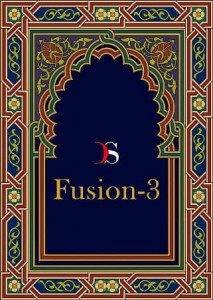 DEEPSY FUSION VOL 3 AT CHEAPEST PRICE
