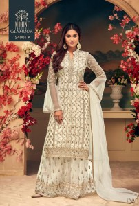 MOHINI FASHION GLAMOUR 54001 WHOLESALER BEST RATE