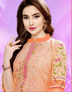NAFISHA RESHMA KARACHI VOL 03 SUITS ONLINE SHOPPING IN INDIA