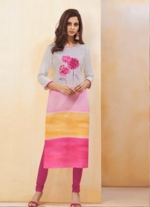 LT FABRICS NITYA AURA VOL 2 WHOLESALE