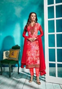 KESARI TRENDZ ZAINA SURAT WHOLESALE CATALOGUE CHEAPEST