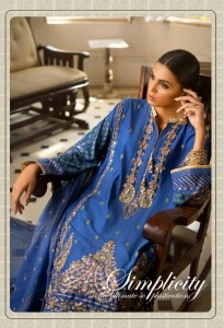 KAARA SUITS NASREEN 7001-7004 SERIES PAKISTANI SUITS AT WHOLESALE