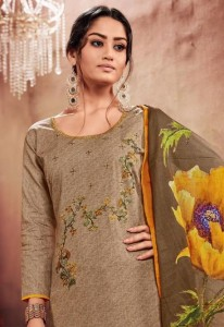 LAVINA SHARDA MAANIKA PAKISTANI LAWN SUITS ONLINE