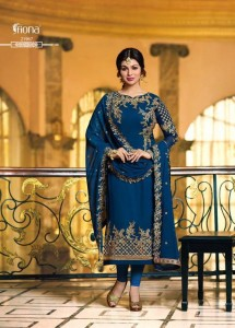 FIONA AYESHA NX COLOUR AT BEST PRICE ONLINE