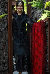JUVI FASHION QALAMKAR PAKISTANI SUITS CHEAPEST PRICE