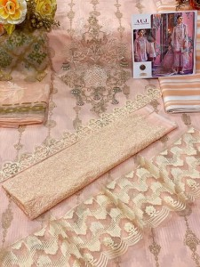 SHREE FABS WHOLESALER PAKISTANI SUITS