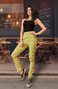 EBA LIFESTYLE VOL 10 WESTERN PANTS WHOLESALE