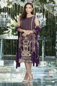 JUVI FASHION ESHAAL VOL 6 PAKISTANI SUITS SUPPLIER