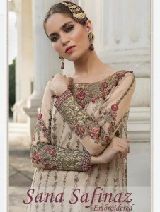 DEEPSY SANA SAFINAZ EMBROIDERED AT BEST PRICE ONLINE