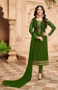 AVON STAR BRASSO VOL 6 WHOLESALE SALWAR KAMEEZ ONLINE SHOPPING IN INDIA