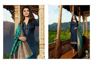 VINAY FASHION KASEESH BANARAS VOL 2 LATEST CATALOGUE WITH PRICE