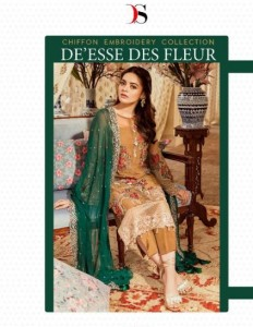 DEEPSY SUITS  IMORZIA VOL 8 MANUFACTURERS