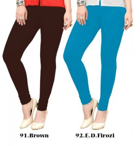 JELITE LEGGINGS SUPPLIER AT WHOLESALE PRICE