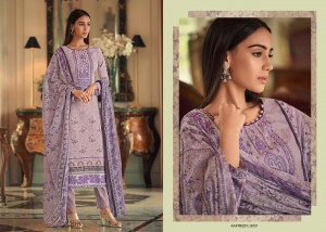 MUMTAZ ARTS AAFREEN SALWAR SUITS MANUFACTURER