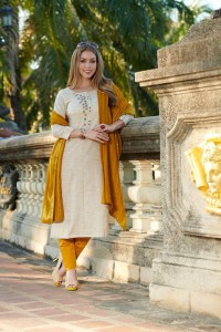 LYMI LIGHT KURTIS MANUFACTUERER IN SURAT