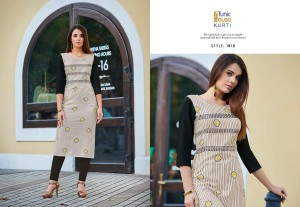 TUNIC HOUSE HAZEL VOL 3