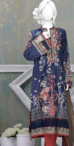 J.JUNAID JAMSHED DESIGNER SALWAR SUITS AT CHEAPEST RATE