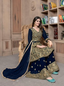 AANAYA SERIES 71000 WHOLESALE LATEST COLLECTION
