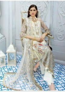 SHREE FABS SERENE PREMIUM EMBROIDERED VOL 3 1355-1361 PAKISTANI SUITS COLLECTION