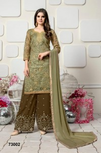 TWISHA AANAYA 73000 series wholesale supplier of salwar kameez cheapest