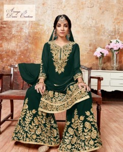 TWISHA AANAYA  PAKISTANI SUITS CATALOGUE