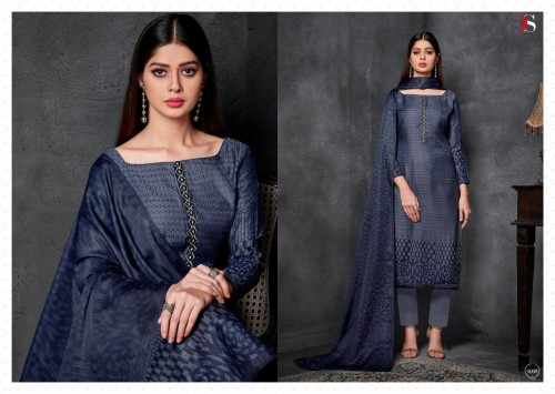 DEEPSY MAHEERA VOL 4 PASHMINA PRINTED DRESS MATERIAL FOR WINTER COLLECTION (4).jpeg