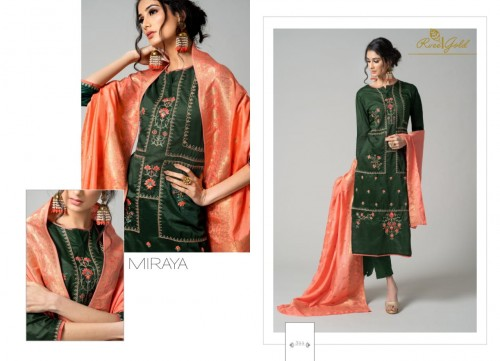 RVEE-GOLD-MIRAYA-SUITS-WHOLESALE-CATALOGUE-CHEAPEST-8.jpg