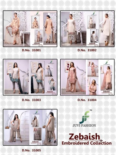 Juvi-Fashion-Zebaish-Georgette-Pakistani-Salwar-Kameez-Wholesale-2.jpeg