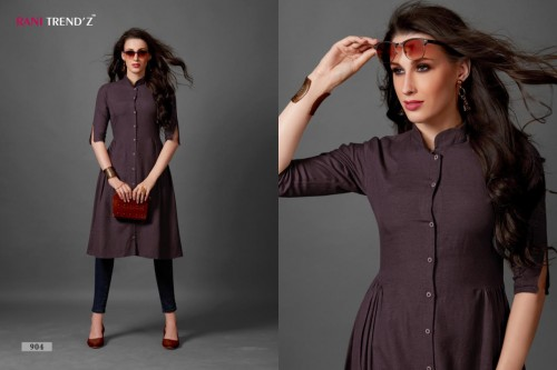 RANI-TRENDZ-TOP-MODEL-4-KURTI-WHOLESALE-SURAT-CHEAPEST-4.jpg