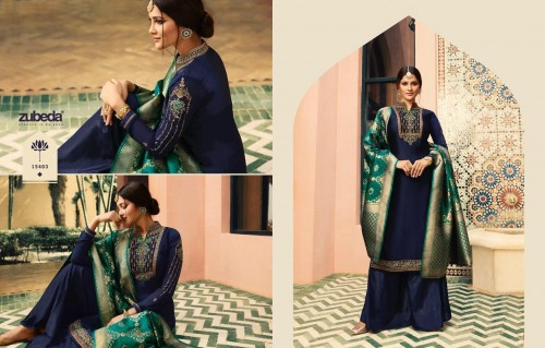 ZUBEDA-PRESENT-NYRA-15401-15408-SERIES-SALWAR-SUITS-LATEST-CATALOGUE-WITH-PRICE-7.jpeg