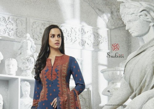 SUDRITI SIGNORA WHOLESALE SAHIBA SUITS SUPPLIER (7).jpg