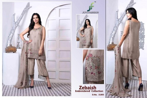 Juvi-Fashion-Zebaish-Georgette-Pakistani-Salwar-Kameez-Wholesale-7.jpeg
