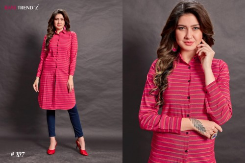 RANI-TRENDZ-TOP-MODEL-XS-REYON-KURTIS-WHOLESALE-SURAT-2.jpeg
