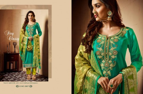 KESSI FABRICS  PARAMPARA VOL 2 AT BEST PRICE (11).jpeg
